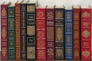classic_literature