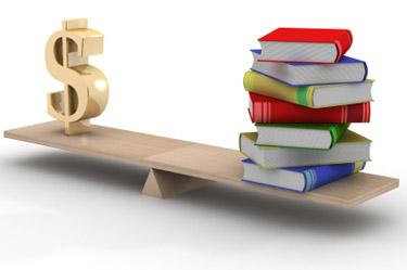dollarsign-books