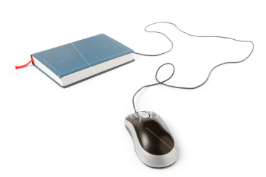 stock-photo-3573166-computer-mouse-and-book