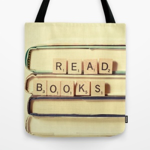 Read-Books-Scrabble-Bag