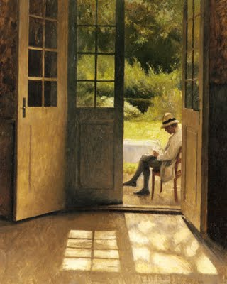 ilsted-peter_vilhelm_ilsted_danish_artist_1861-1933_the_open_door