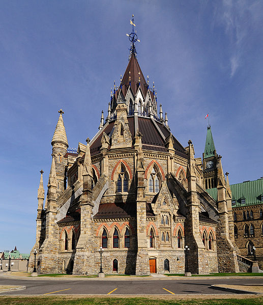 517px-Ottawa_-_ON_-_Library_of_Parliament