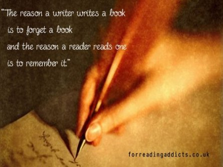 Bookish Quote 76
