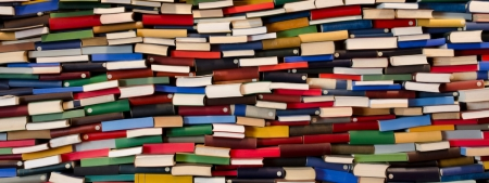 stack_of_books
