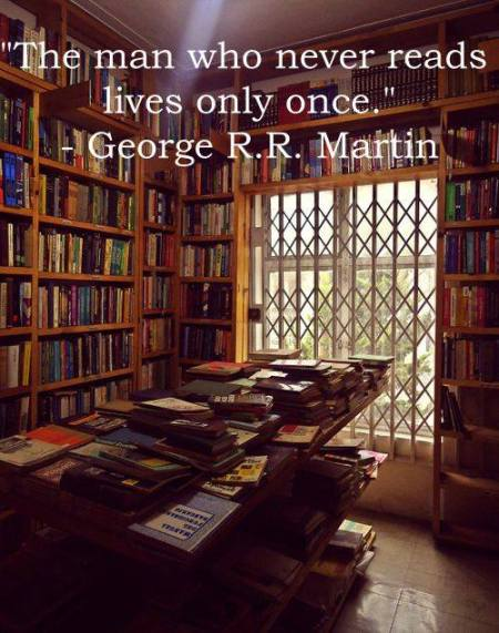 george-martin-quotation