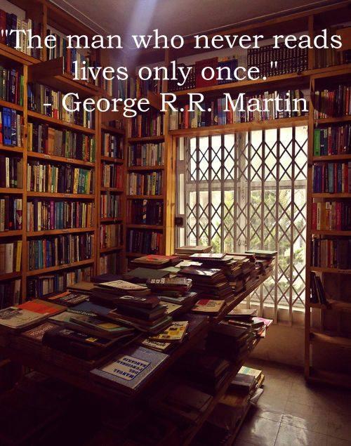 george-martin-quotation