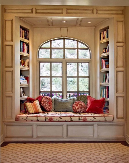 home-library-with-window-seat-18-1-kindesign