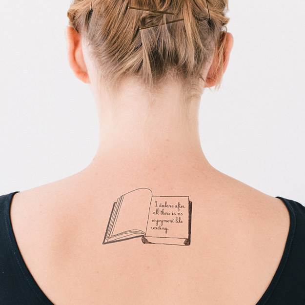 literary-tatoo-photo-on-a-person