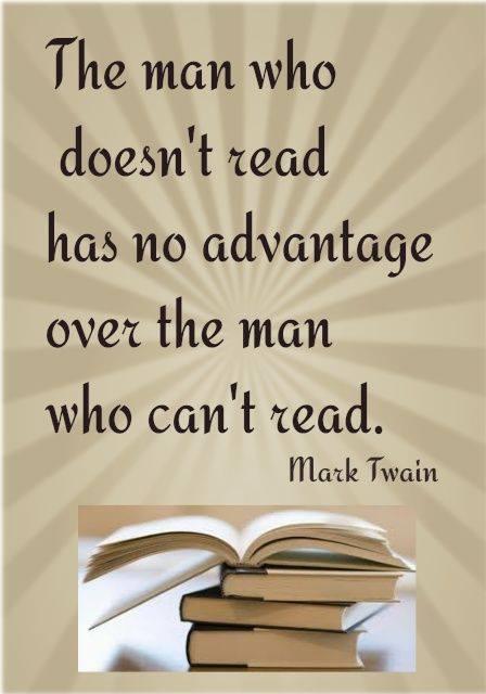 mark-twain-quotation