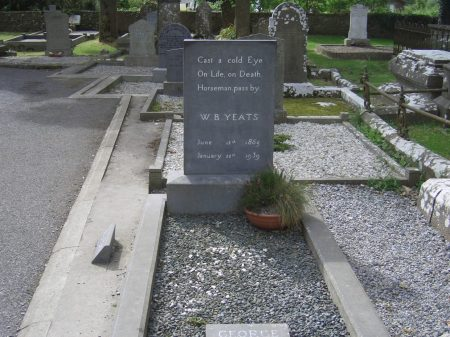 Yeats_Grave_Drumcliff-1240x930