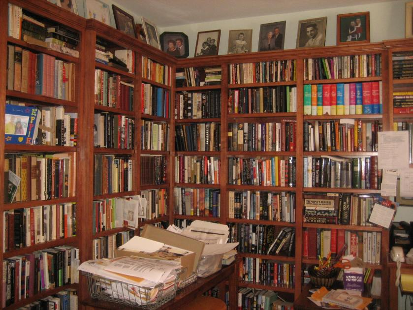 11-07-2008-home-library-14