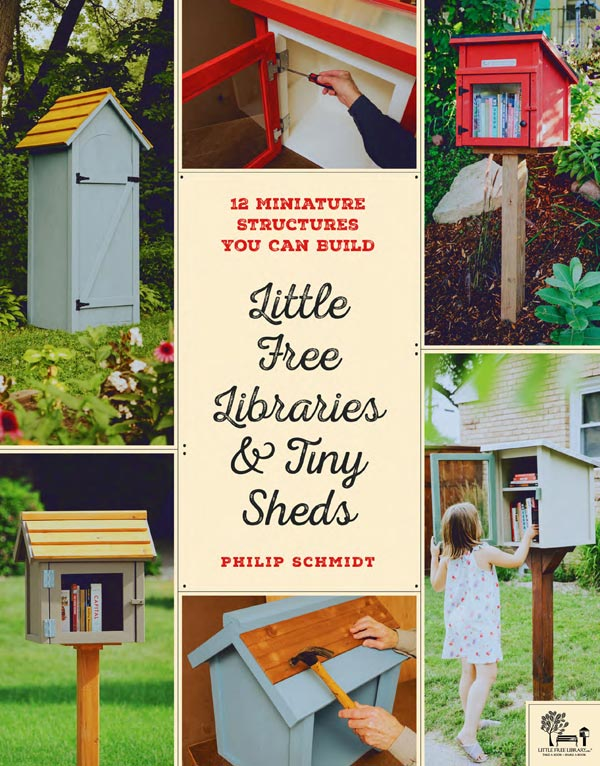 Little-free-libraries-cover-6x-1