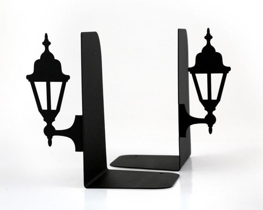 Bookends-We-Make-For-Cool-People-Who-Love-Books-581054f787570__880