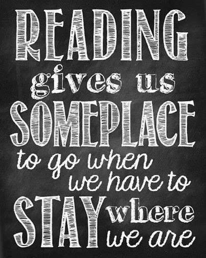 Reading Sentiment #83
